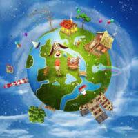 تحضير عين درس المحافظة على التنوع الحيوي مادة علم البيئة مقررات 1441 هـ