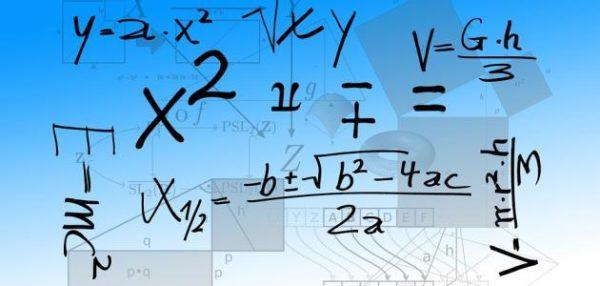 حل اسئلة درس المسافة بين نقطتينمادة الرياضيات الصف الثالث متوسط الفصل الدراسي الثاني 1441