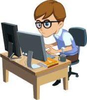 ورق عمل درس أدوات إخراج المعلومات مادة الحاسب الآلى 1 مقررات 1441 هـ
