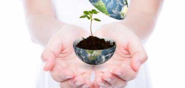 تحضير الوزارة درس أخطار تواجه التنوع الحيوي مادة علم البيئة مقررات 1441 هـ