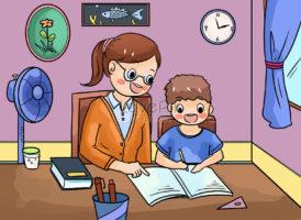 حل أسئلة مادة التربية الأسرية ثالث ابتدائي الفصل الدراسي الثاني 1441هـ