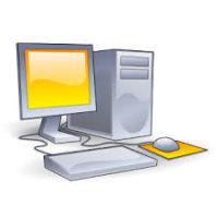 تحضير الوزارة درس أدوات إدخال البيانات 2 مادة الحاسب الآلى 1 مقررات 1441 هـ