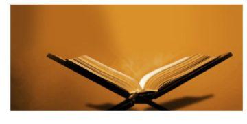 اوراق عمل مادة التفسير الصف الاول المتوسط الفصل الدراسى الثانى 1441هـ
