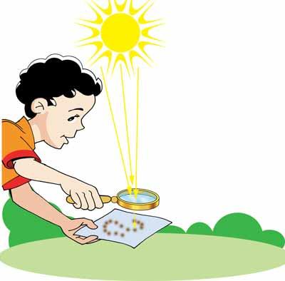 ركن التخطيط وحدة الضوء رياض اطفال