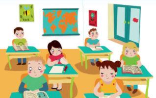 مهارات مادة التربية الأسرية ثالث ابتدائي الفصل الدراسي الثاني 1441هـ