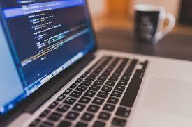 تحضير عين درس أدوات إدخال البيانات 2 مادة الحاسب الآلى 1 مقررات 1441 هـ