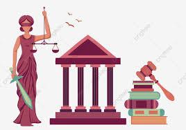 حل اسئلة درس القانون ومكافحة المخدرات والمسكرات مادة القانون في حياتنا مقررات 1441 هـ