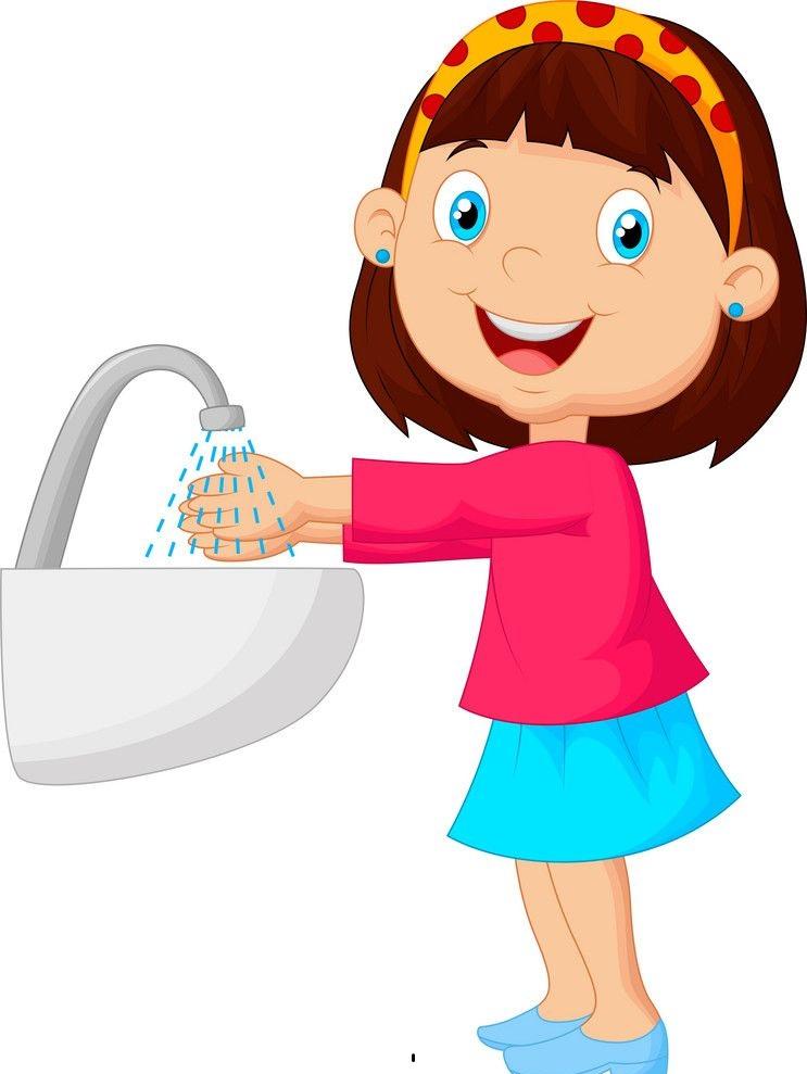 الدليل الاجرائي ركن التعايش الاسري وحدة الماء رياض اطفال