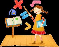 تحضير الوزارة درس تقدير الزوايا وقياسها ورسمها مادة الرياضيات الصف السادس الابتدائي الفصل الدراسى الثاني 1441هـ