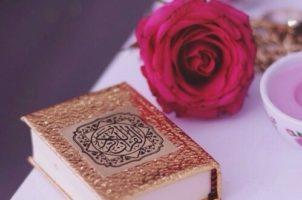 تحضير عين درس تلاوة سورة هود من 1 إلى 17مادة قرآن 1 مقررات 1441 هـ