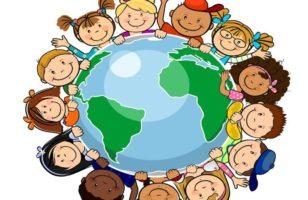 تحضير عين مادة إجتماعيات الصف الرابع الابتدائي الفصل الدراسي الثاني 1441