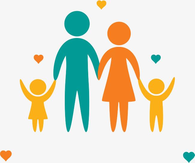 ورق عمل مادة التربية الاسرية بنات للتربية الفكرية الصف الرابع الابتدائى لعام1441