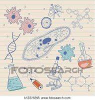 باروبوينت درس مدخل إلى علم الأحياء مادة الاحياء 1 نظام مقررات 1441 هـ