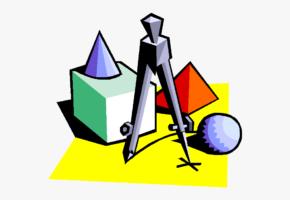 مهارات درس حل المعادلات التربيعية بيانيا مادة الرياضيات الصف الثالث متوسط الفصل الدراسي الثاني 1441