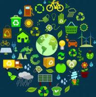 تحضير الوزارة درس السلوكيات الأساسية مادة علم البيئة مقررات 1441 هـ