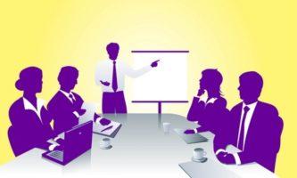 مهارات درس الاختبارات الشخصية عند التقدم للوظيفة مادة التربية المهنية مقررات 1441 هـ