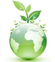 تحضير عين درس السلوكيات البيئية مادة علم البيئة مقررات 1441 هـ