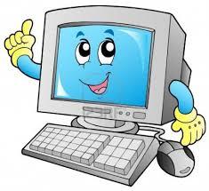 بوربوينت مادة الحاسب الآلى للتربية الفكرية صف اول متوسط لعام 1441
