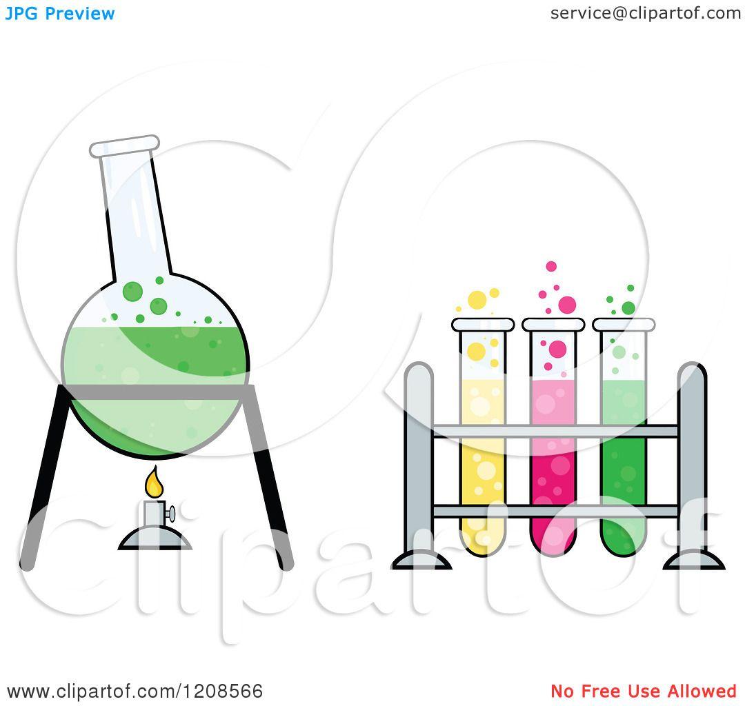 حلول كيمياء 4
