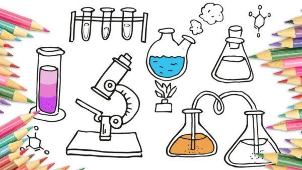 تحضير مادة العلوم للتربية الفكرية للصف الثانى الابتدائى لعام 1441