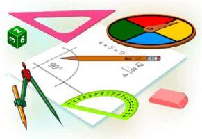 تحضير عين درس حل المعادلات التربيعية باستعمال القانون العام مادة الرياضيات الصف الثالث متوسط الفصل الدراسي الثاني 1441
