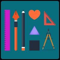 مهارات درس العمليات على العبارات الجذرية مادة الرياضيات الصف الثالث متوسط الفصل الدراسي الثاني 1441