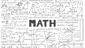تحضير درس تقدير الزوايا وقياسها ورسمها مادة الرياضيات الصف السادس الابتدائي الفصل الدراسى الثاني 1441هـ