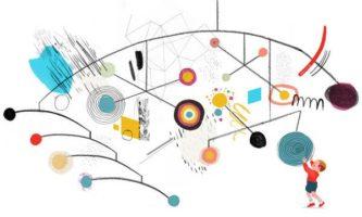 تحضير مادة فيزياء 3 نظام المقررات 1441هـ