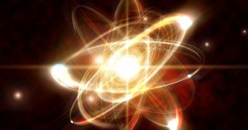تحضير عين مادة فيزياء 2 نظام المقررات 1441هـ