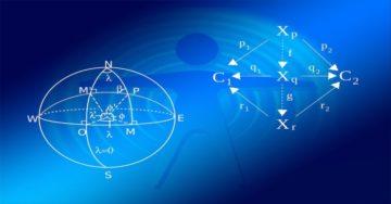 بوربوينت درس الرياضيات والفيزياء مادة فيزياء1 نظام مقررات 1441هـ
