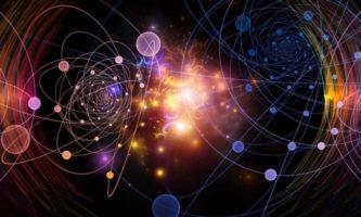 تحضير عين درس القياس مادة فيزياء1 نظام مقررات 1441هـ
