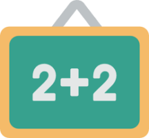 حل اسئلة درس تقدير الزوايا وقياسها ورسمها مادة الرياضيات الصف السادس الابتدائي الفصل الدراسى الثاني 1441هـ