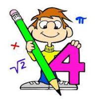 مهارات درس المستقيمان المتوازيان والقاطع مادة رياضيات ١ مقررات 1441 هـ