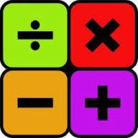 ورق عمل درس حل المعادلات التربيعية باكمال المربع مادة الرياضيات الصف الثالث متوسط الفصل الدراسي الثاني 1441