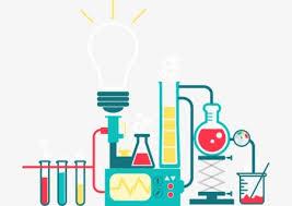 تحضير عين درس التفاعلات والمعادلات مادة كيمياء 1 مقررات 1441 هـ