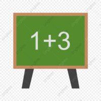 بور بوينت درس تقدير الزوايا وقياسها ورسمها مادة الرياضيات الصف السادس الابتدائي الفصل الدراسى الثاني 1441هـ