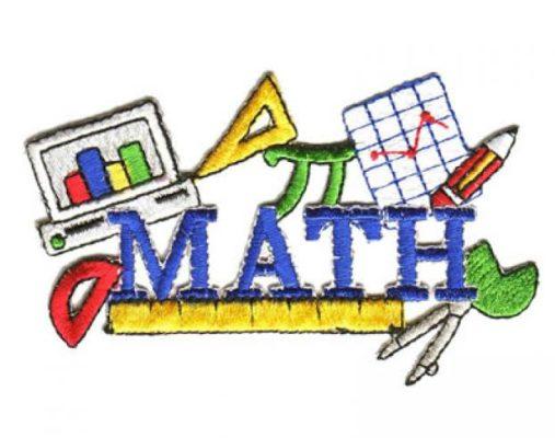 مهارات درس تقدير الزوايا وقياسها ورسمها مادة الرياضيات الصف السادس الابتدائي الفصل الدراسى الثاني 1441هـ