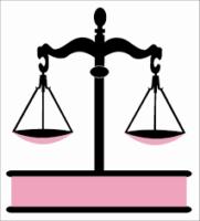 أوراق عمل درس القانون ومكافحة الجرائم المعلوماتية مادة القانون في حياتنا مقررات 1441 هـ