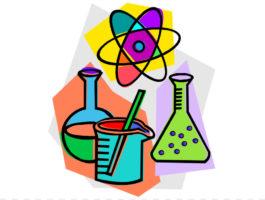مهارات مادة العلوم الصف الخامس الابتدائي الفصل الدراسي الثاني 1441