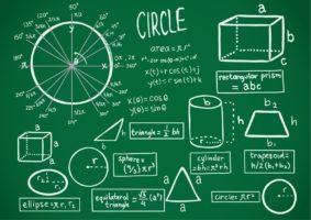 حل اسئلة درس العمليات على العبارات الجذرية مادة الرياضيات الصف الثالث متوسط الفصل الدراسي الثاني 1441