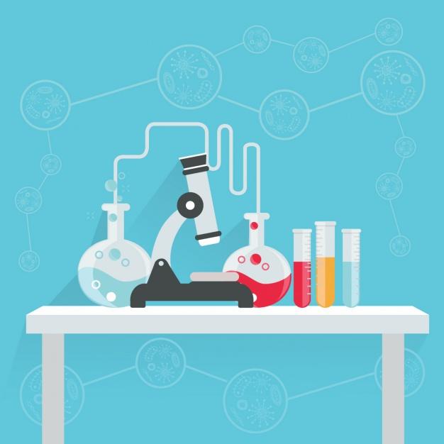 ورق عمل مادة العلوم للتربية الفكرية صف اول متوسط لعام 1441