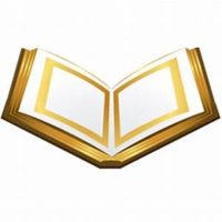 مهارات ماده القرآن الكريم ثالث ابتدائي الفصل الدراسي الثاني 1441