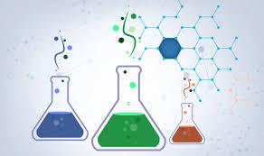 حل اسئلة مادة العلوم للتربية الفكرية صف اول متوسط لعام 1441