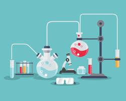 بوربوينت مادة العلوم للتربية الفكرية صف اول متوسط لعام 1441