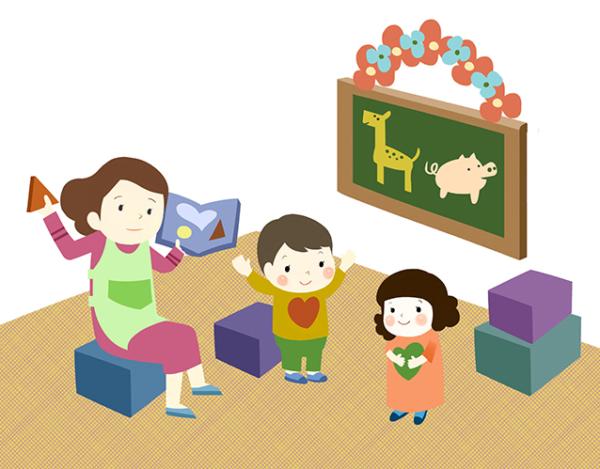 تحضير جميع وحدات رياض الاطفال 1441