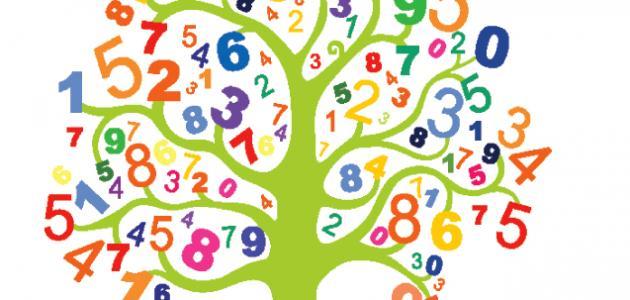 تحضير مادة الرياضيات مجتمع بلا أمية الفصل الدراسي الثاني 1441 هـ