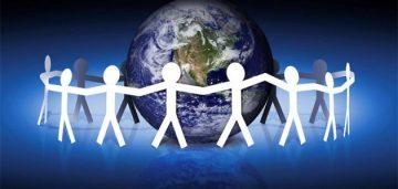 حل اسئلة درس الهوية الشخصية ماده الدراسات الاجتماعية والمواطنة الصف الأول متوسط الفصل الدراسى الثانى 1441 هـ