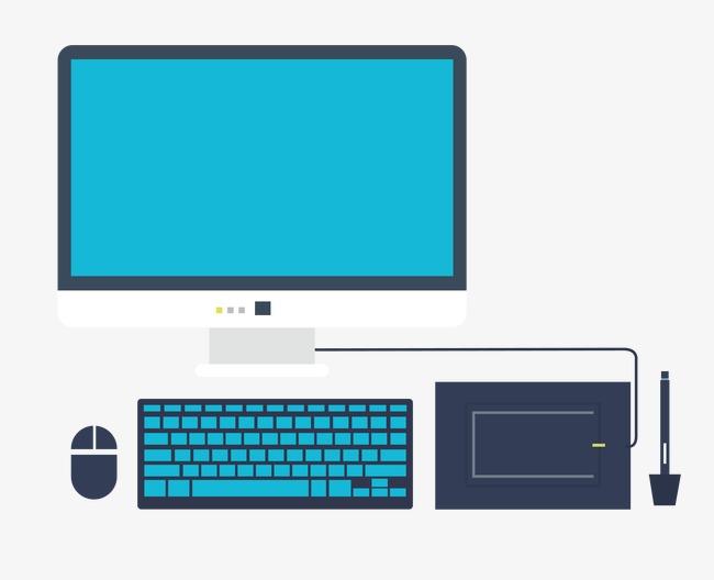 اوراق عمل درس التدريب الثالث تطبيق آلة حاسبة بسيطة مادة الحاسب الالي 2 نظام المقررات 1441
