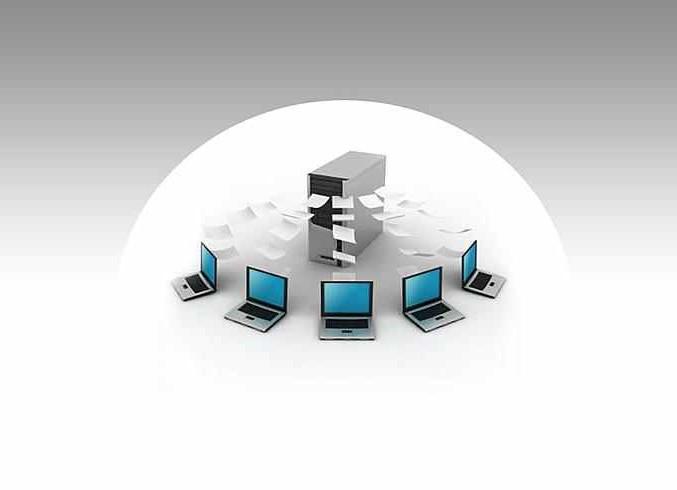 عروض بوربوينت درس البرمجية الوسائط المتعددة مادة الحاسب الالي 2 نظام المقررات 1441