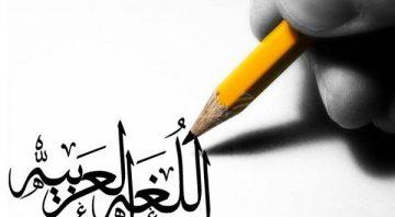 حل اسئلة درس مقاييس نقد المعنى مادة الكفايات اللغوية 6 مقررات 1441 هـ